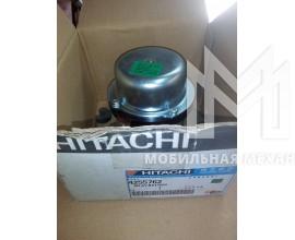 Реле аккумулятора HITACHI Relay battery 4255762