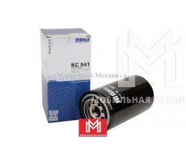 Фильтр топливный P557440