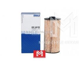 Фильтр топливный P502424