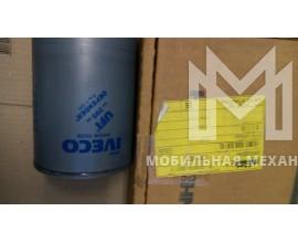 Фильтр топливный Iveco 2994048 8900132347
