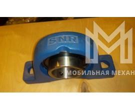 Подшипниковый узел PE.213 SNR