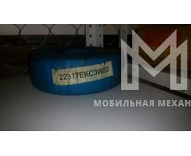 Подшипник роликовый 22317ekc3w33
