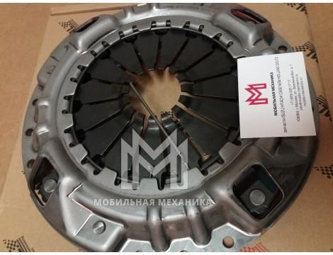 Корзина сцепления ISUZU NQR71 NLR85 Евро2 8973107960 CK-0804