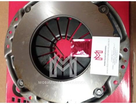 Корзина сцепления ISUZU NQR71 NLR85 NMR85 8980400930 CK-0819