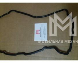 Прокладка клапанной крышки ISUZU NQR71/75 4HK1-T 8973313591Q EL-0808