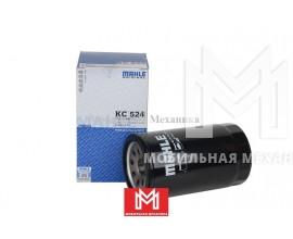 Фильтр топливный ME443778
