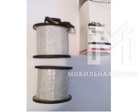Фильтр сапуна комплект (2 фильтра + уплотнение) 2992447