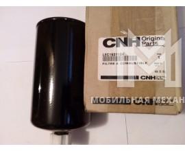 Фильтр топливный J991350