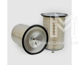 Воздушный фильтр SD 32, EX 550 P145702