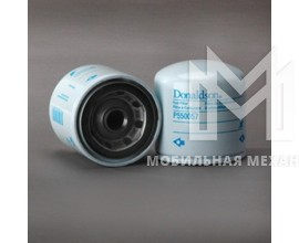 Фильтр топливный P550057