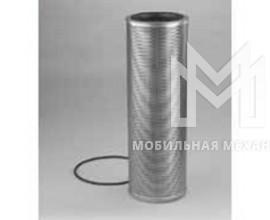 Гидравлический фильтр P550702 (4325820)