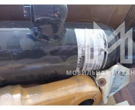 Гидроцилиндр рулевого управления 87307850