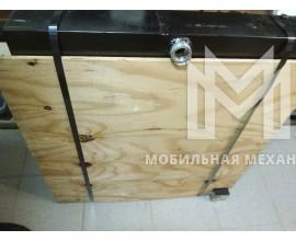 Радиатор для WX165 6915236