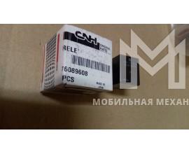Реле 76089608