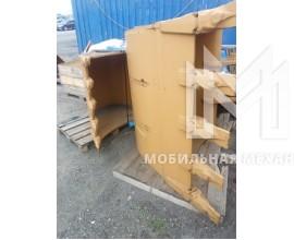 Ковш для гусеничного экскаватора 84344159