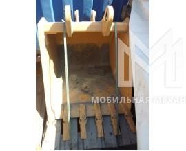 Ковш для гусеничного экскаватора ZK419513SE