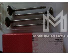 Клапан впускной MAHLE 8943958821