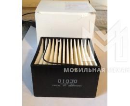 Топливный фильтроэлемент 04297812
