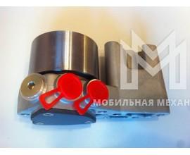 ТННД Топливоподкачивающий насос (Fuel supply pump) 04503576