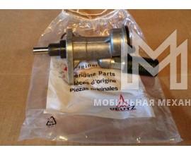 ТННД Топливоподкачивающий насос (Fuel supply pump) 04103338