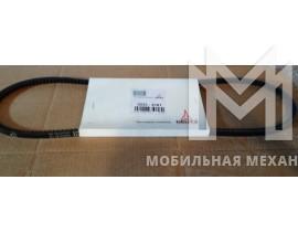 Клиновой ремень 1175 мм 02235181