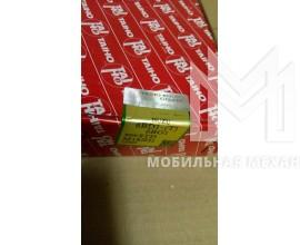 Вкладыши коренные (комплект на двигатель) 1115100741