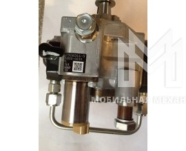 Топливный насос высокого давления (ТНВД) 8973060449