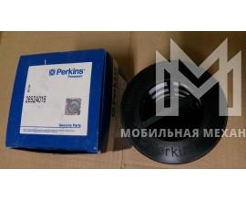 Фильтр картерных газов (сапуна) Perkins 2652A016