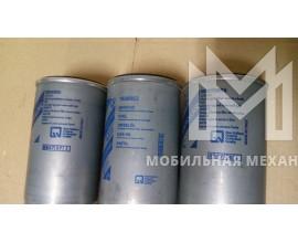 Фильтр топливный IVECO Ивеко 504079374