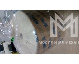 Фильтр гидравлический KHJ1400