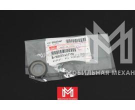 Прокладка маслоохладителя 4HK1 8980454470